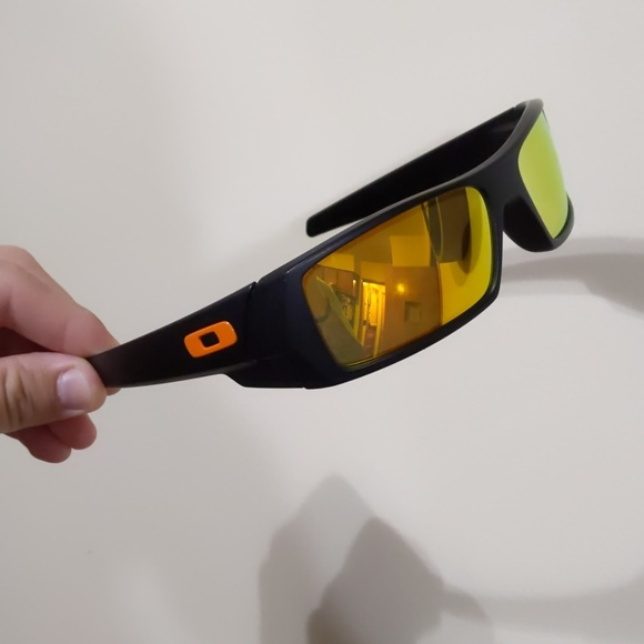 "Oakley Other - Oakley ""gascan"" sunglasses"